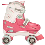 Pattini e Rollerblade