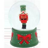 Decorazioni Natalizie Zalando.Natale Prezzi E Offerte Eprice