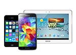 Telefonia & Mobile