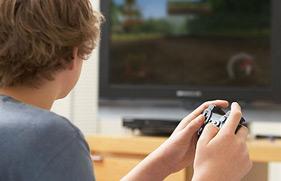 PlayStation 4, il gioco migliore di tutti