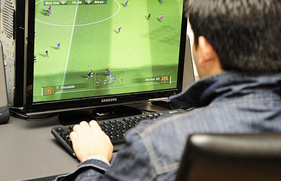 Tutto per il PC Gaming: crea la tua console