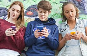 I migliori Smartphone selezionati per te