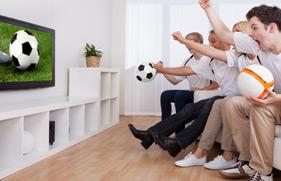TV da 20'' a 32'': allarga gli schermi!