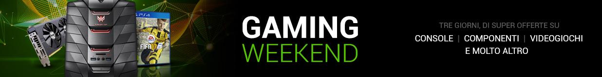 header_gaming-weekend.jpg