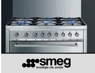Acquista Cucine Elettriche A Gas O A Legna Su Eprice  Review Ebooks